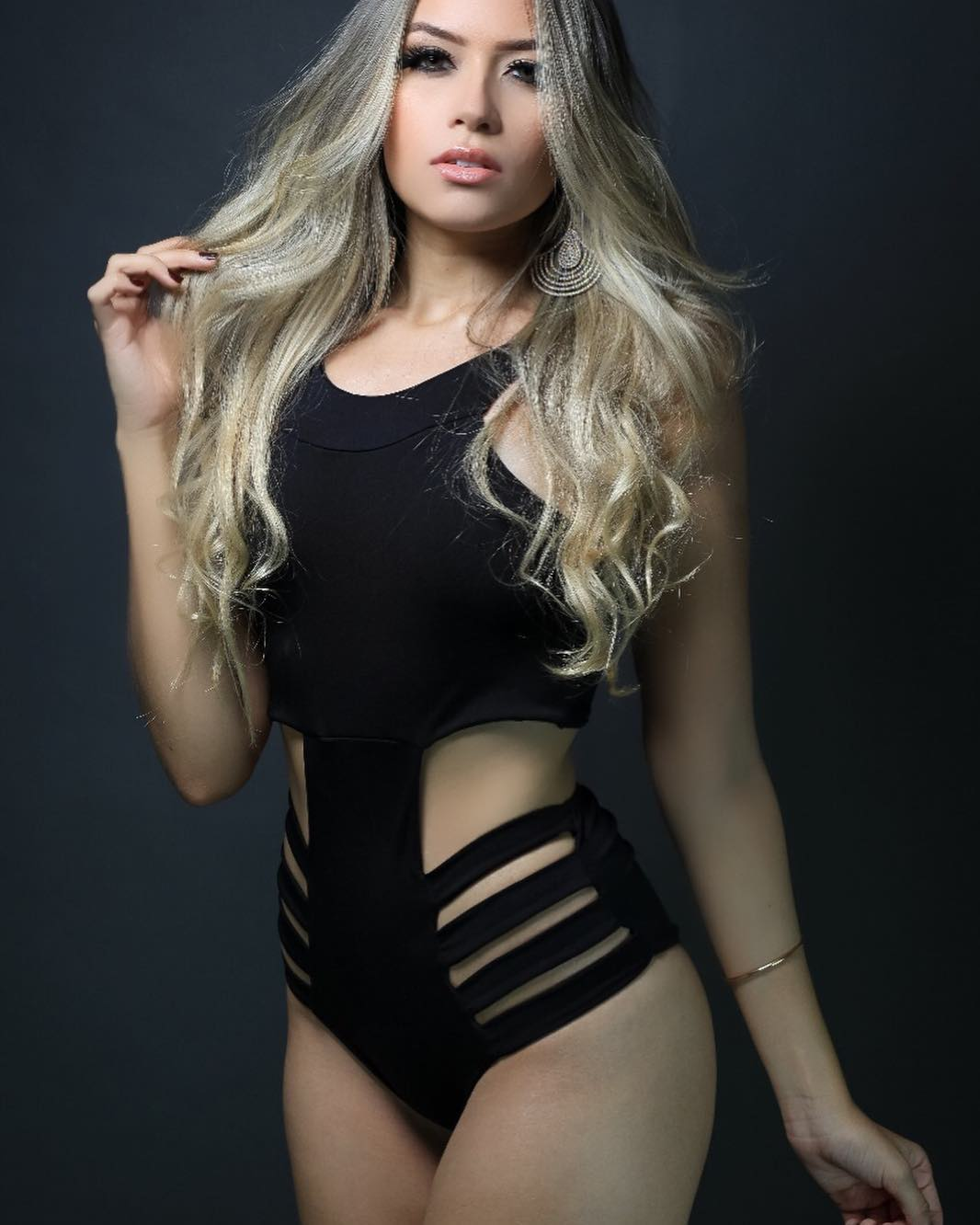 hyalina lins, miss acre mundo 2018. 32233010