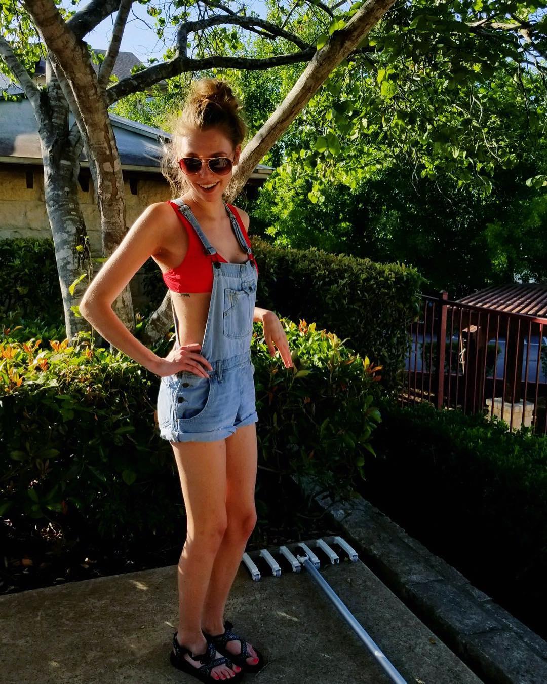 mackenzie lawrence, top 20 de miss asia pacific international 2018.  32285010
