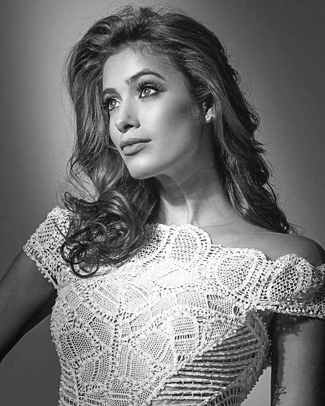 natalia gurgel, top model brasil 2021/miss morada nova 2019/miss sertao central empresarial 2018/top 20 de miss asia pacific international 2018, representando o uruguai. 32392810
