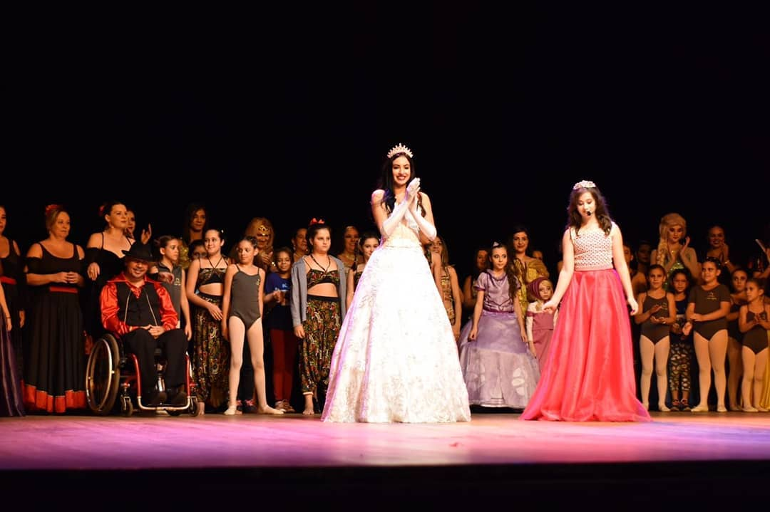 cristielli camargo, top 2 de miss mesoamerica international 2021/top 13 de miss supranational brazil 2020/top 21 de miss brasil mundo 2018. 32526410