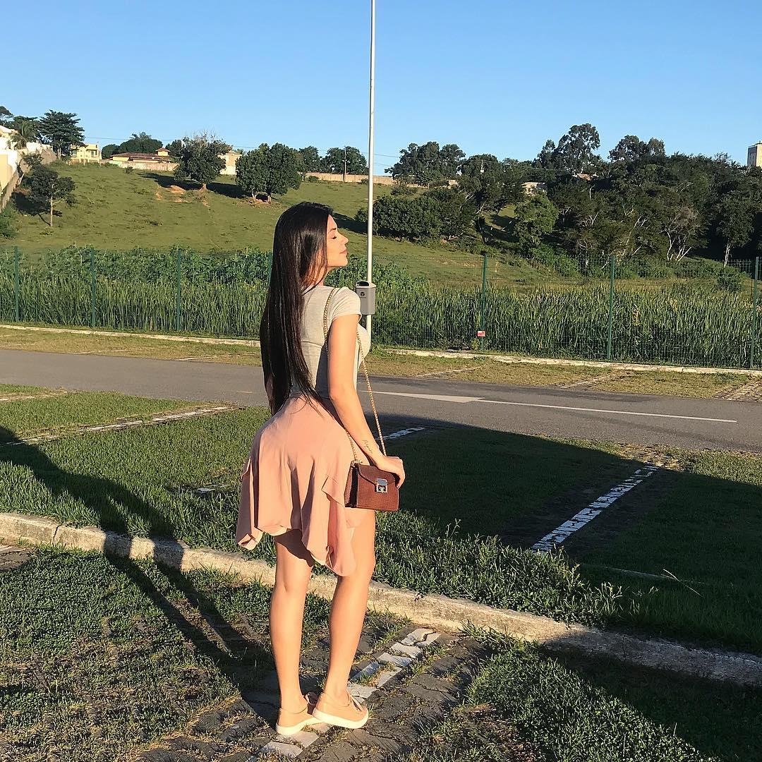 gleycy correia, miss brasil continentes unidos 2018. 32638210