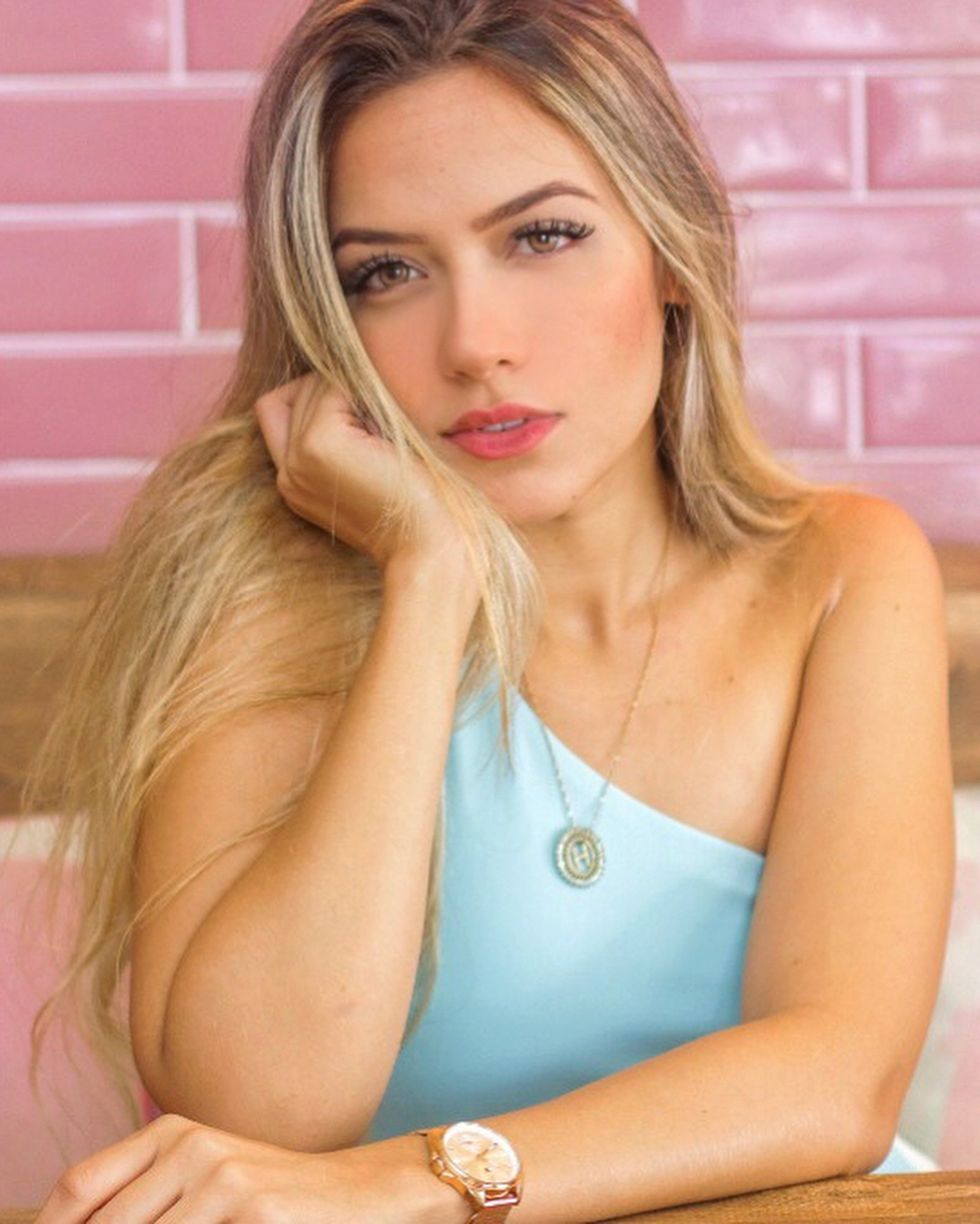 hyalina lins, miss acre mundo 2018. 32688610