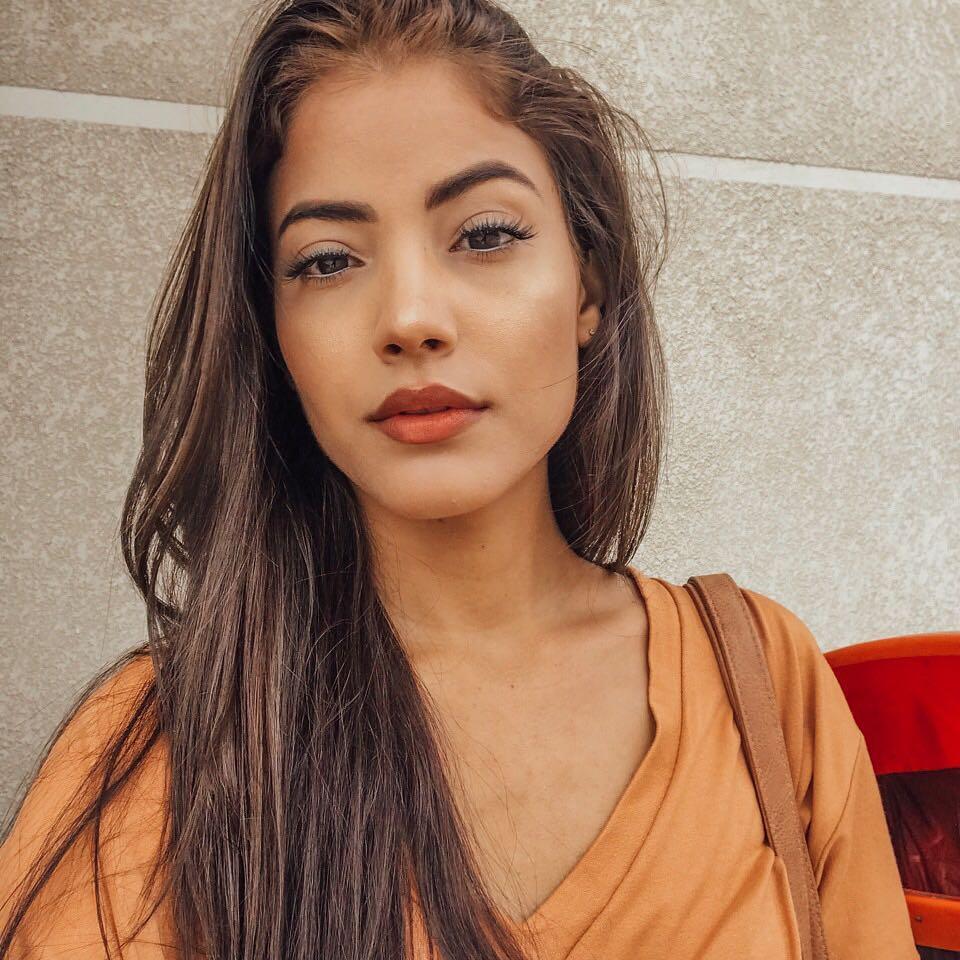 ruth raphaela, miss grand alagoas 2020/miss alagoas mundo 2018. - Página 2 32857010