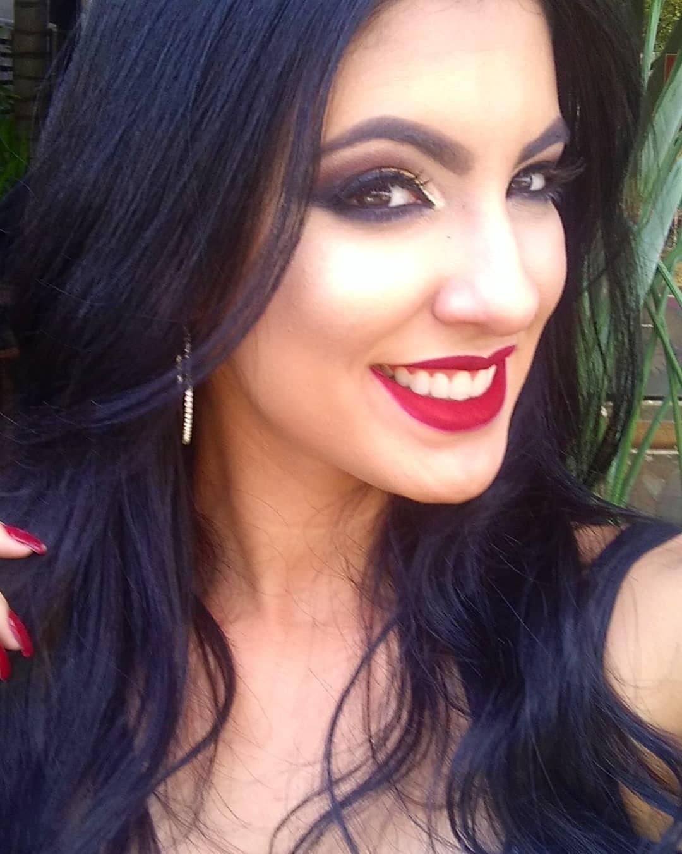 cristielli camargo, top 2 de miss mesoamerica international 2021/top 13 de miss supranational brazil 2020/top 21 de miss brasil mundo 2018. 33059610