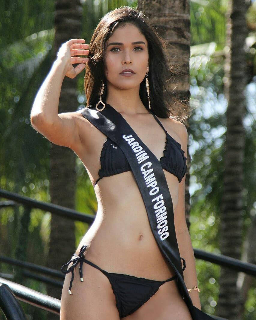 valkiria xavier, miss uruacu 2019. 33097910
