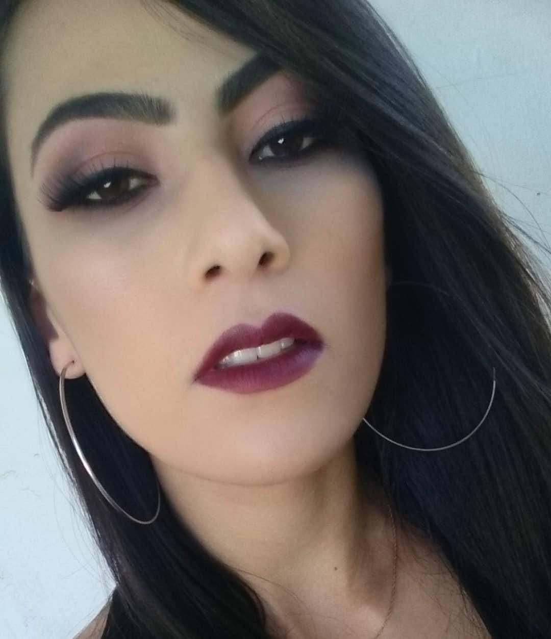 camilla syal, miss goias mundo 2018. 33559613