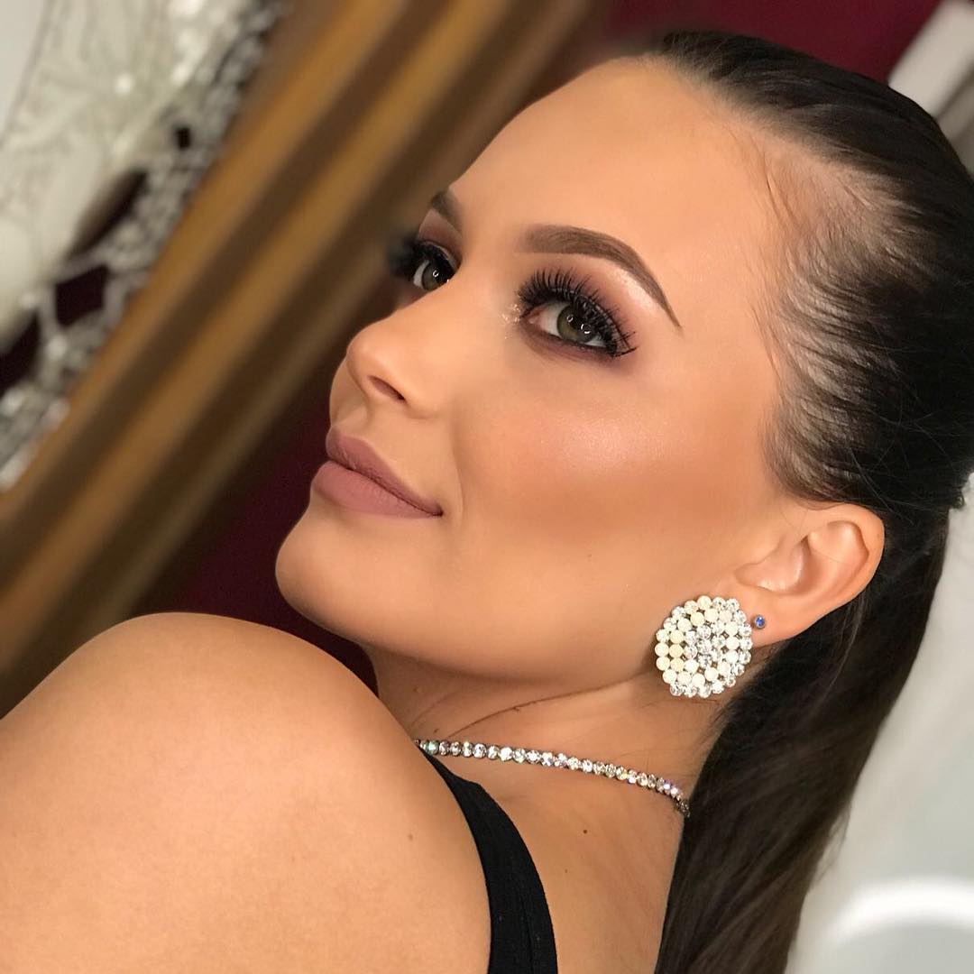 karine martovicz, miss eco fernando de noronha 2019. 33567111