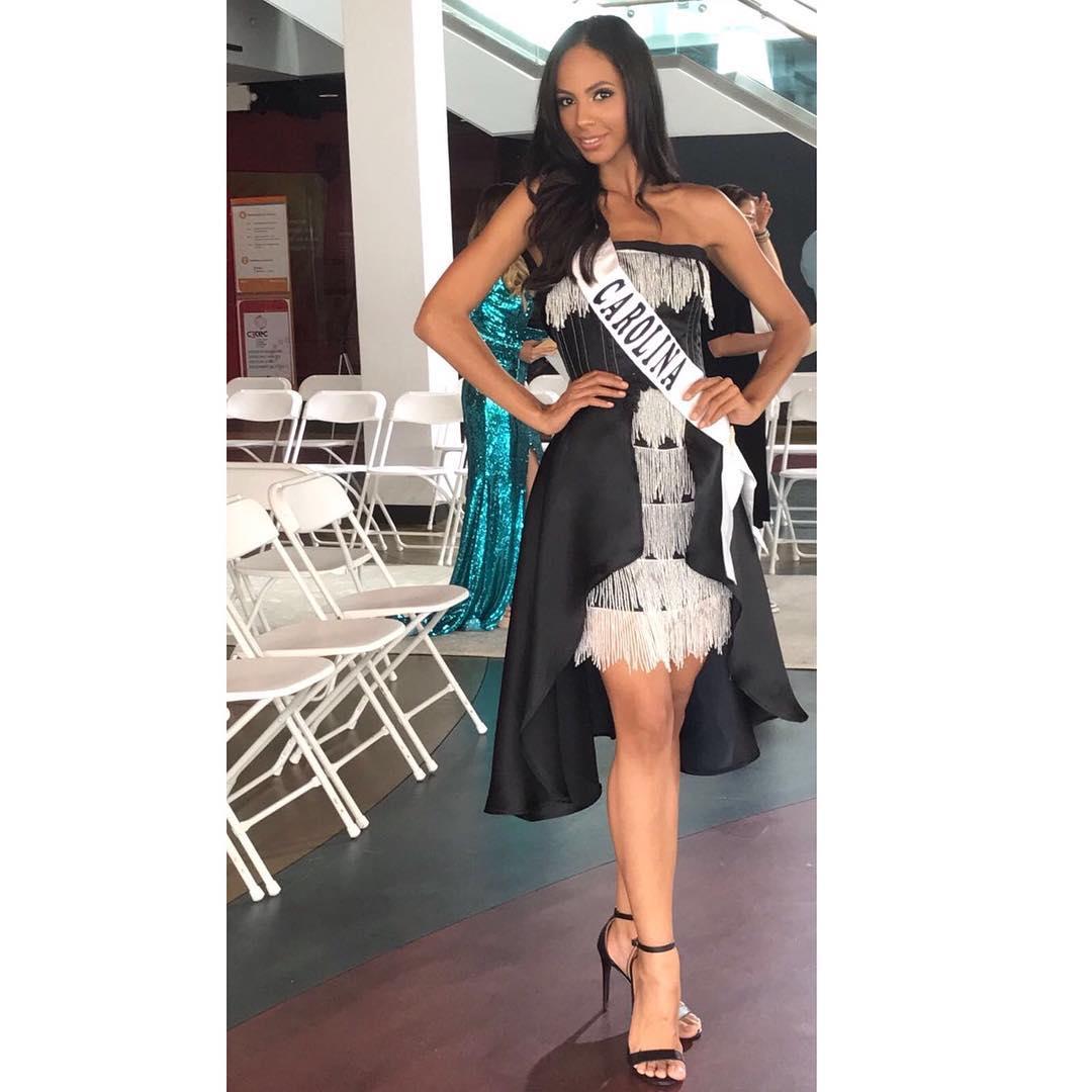 valerie hernandez, miss international 2014. - Página 2 33788110