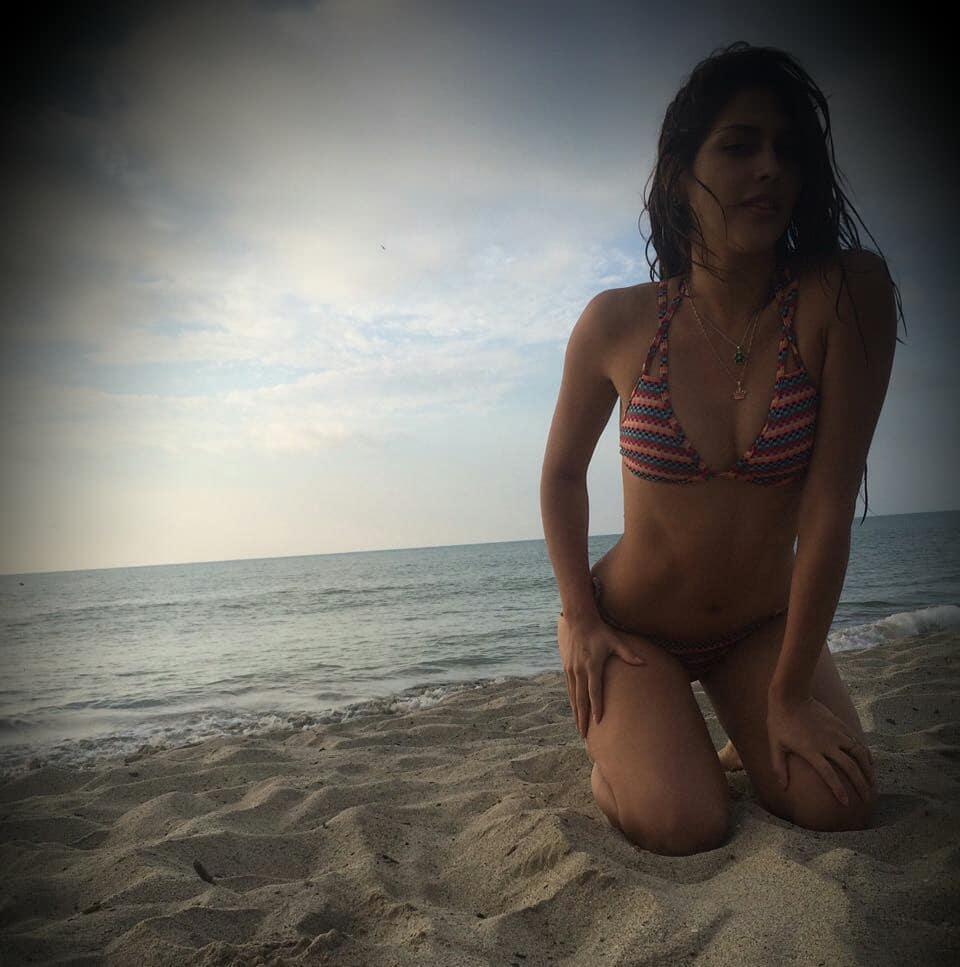 melody calderon, candidata a miss peru universo 2019/primera finalista reyna mundial banano 2018. 33854110