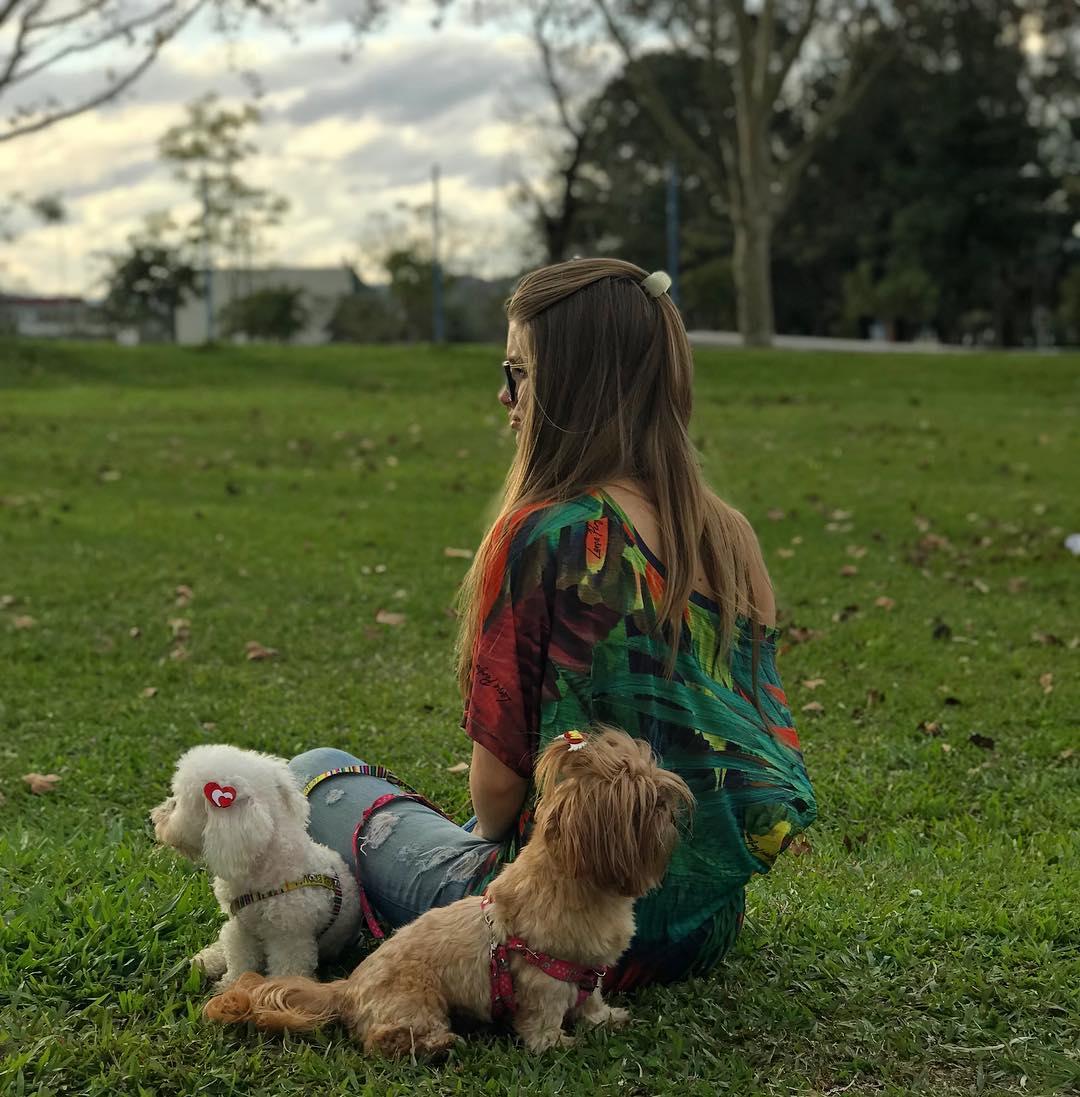 gabriela palma, miss brasil empresarial 2018. 33858512