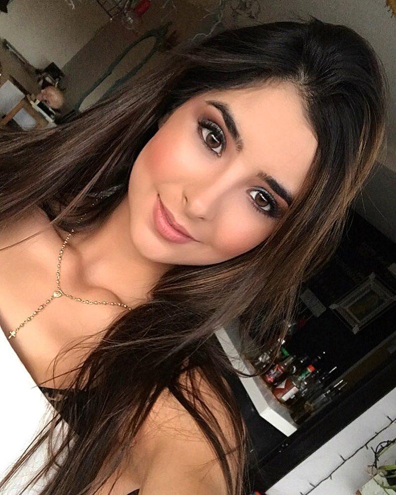 laura osorio hoyos, miss colombia mundo 2018. 33907310