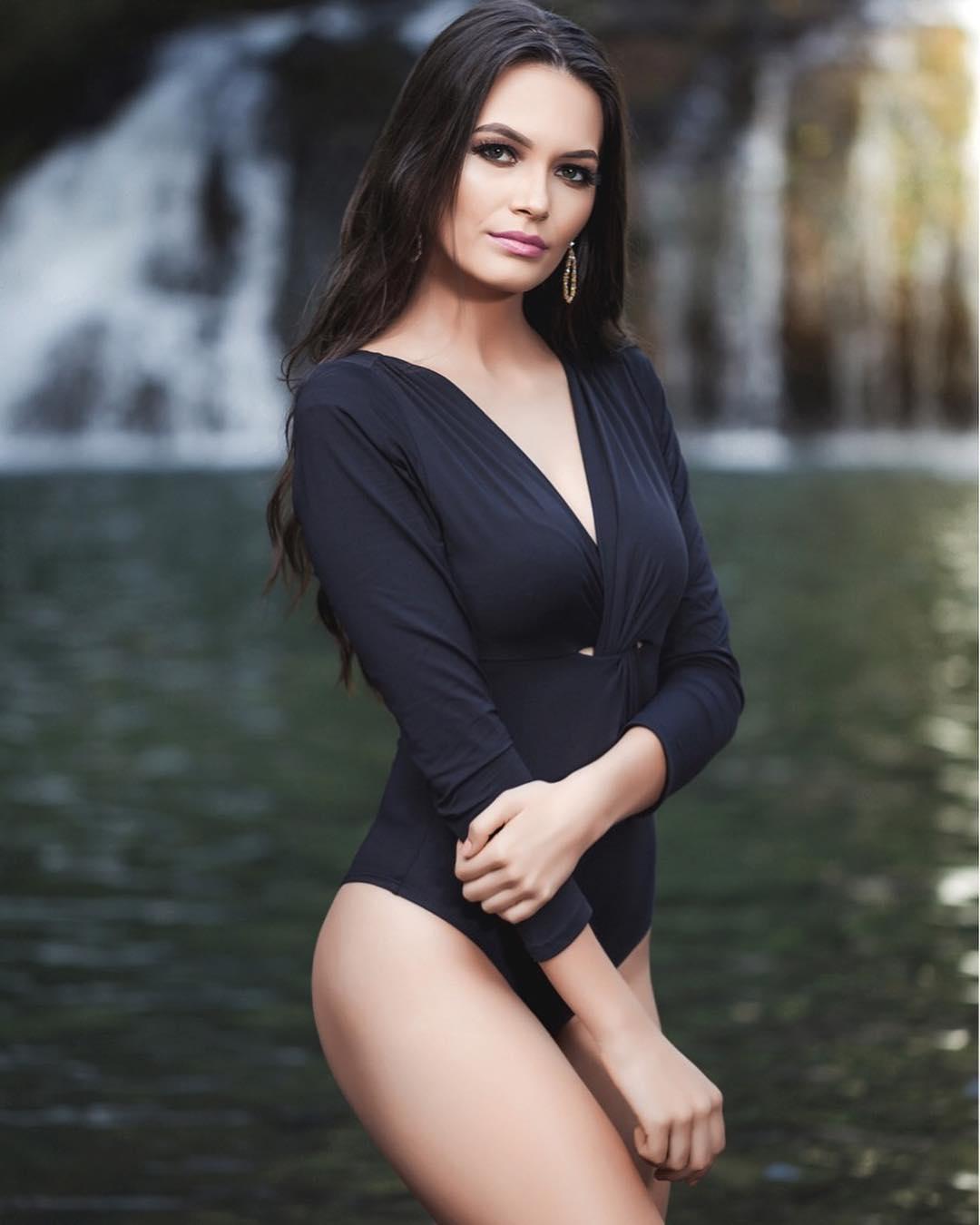 karine martovicz, miss eco fernando de noronha 2019. 34080710