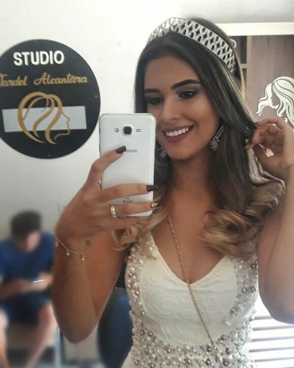 marcela moura, miss bahia mundo 2018. 34182210