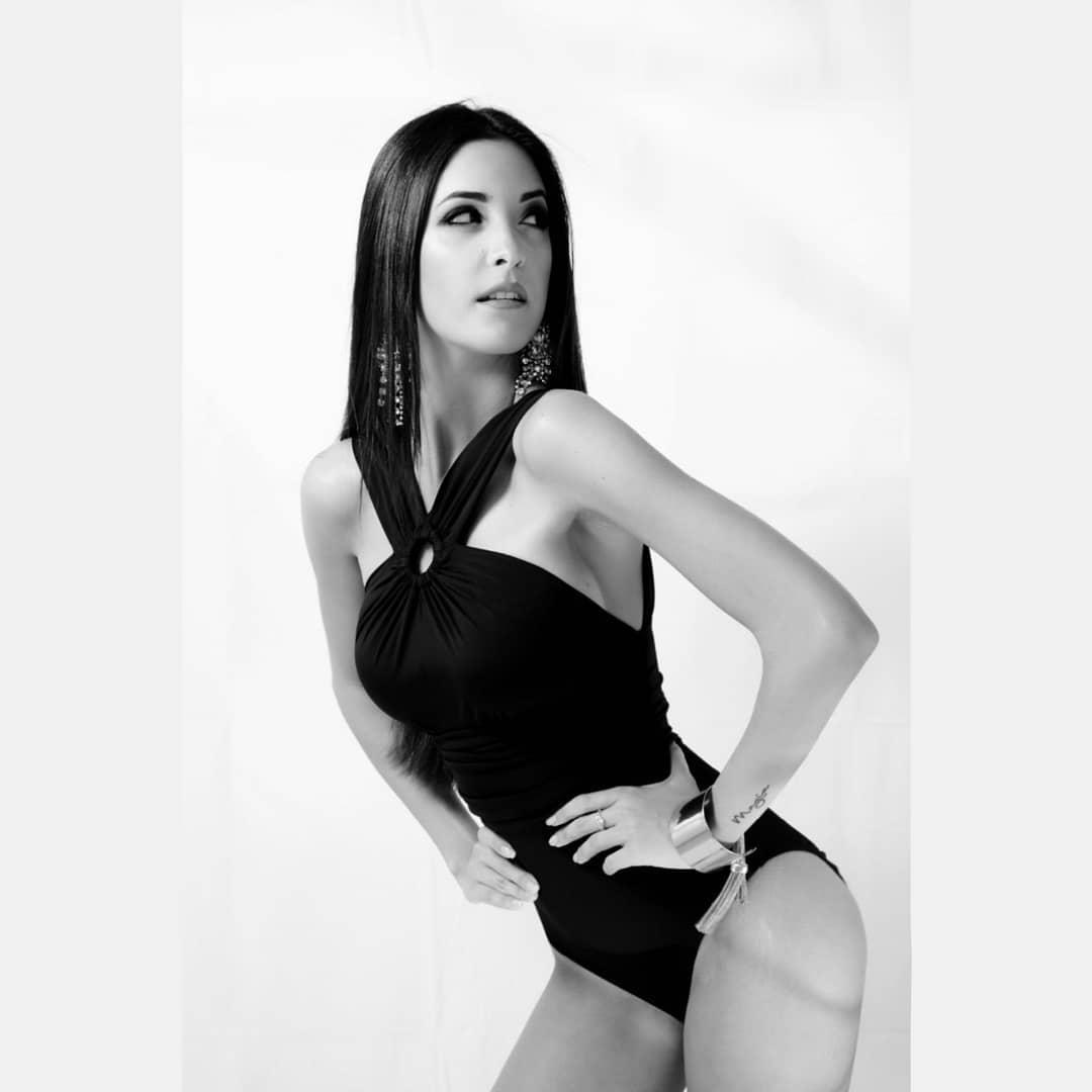 mariola partida angulo, ex miss grand spain 2018 (renuncio). 34188010