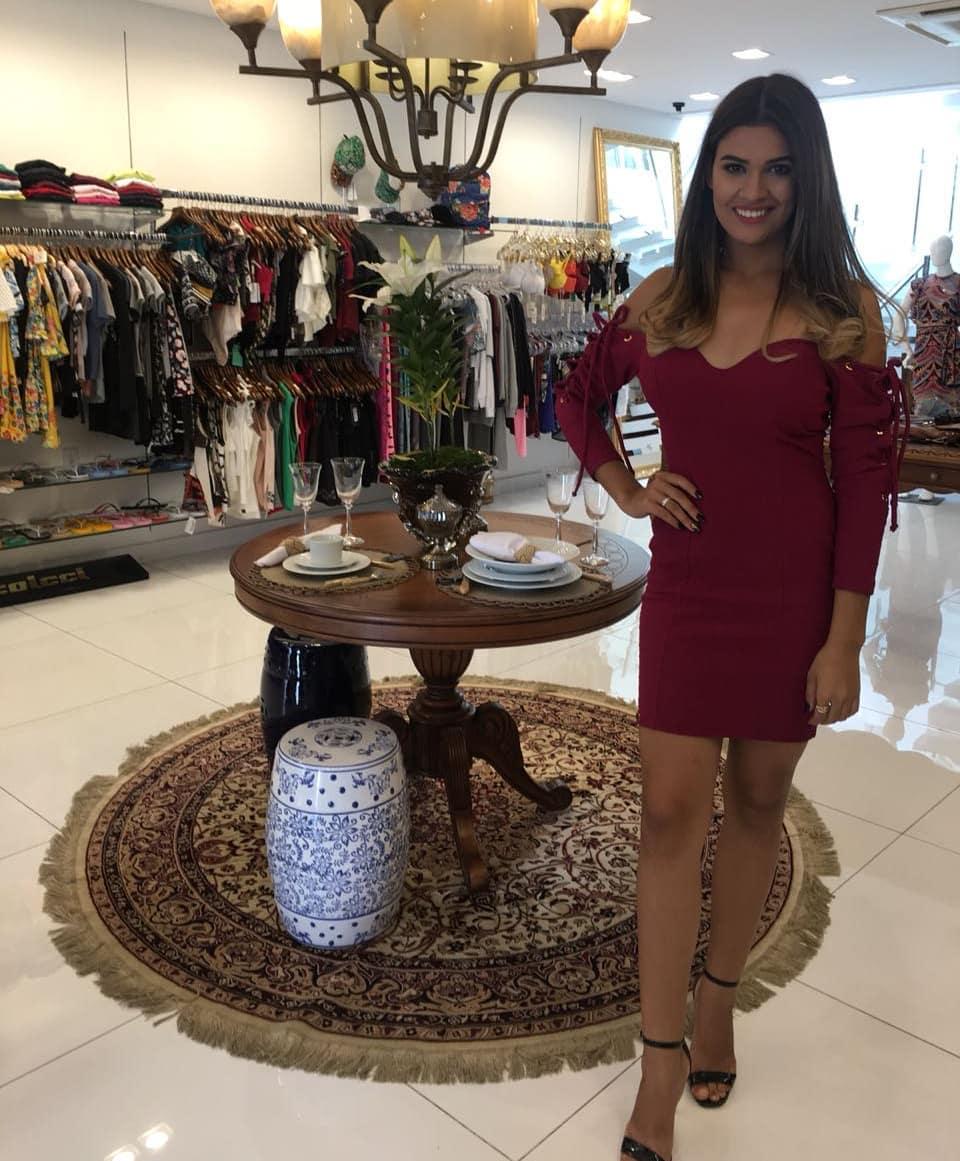 marcela moura, miss bahia mundo 2018. 34423510