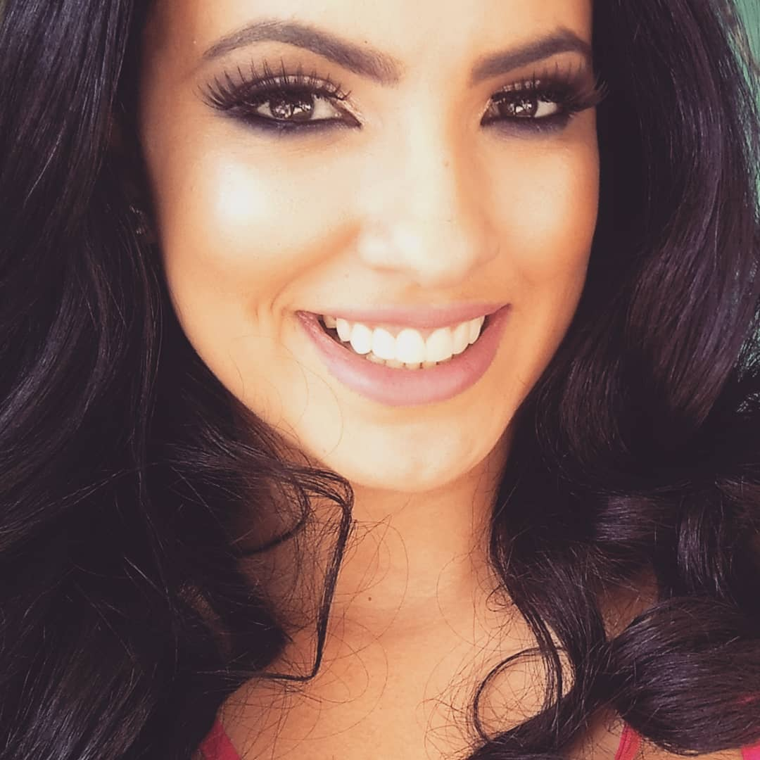 cristielli camargo, top 2 de miss mesoamerica international 2021/top 13 de miss supranational brazil 2020/top 21 de miss brasil mundo 2018. 34604210