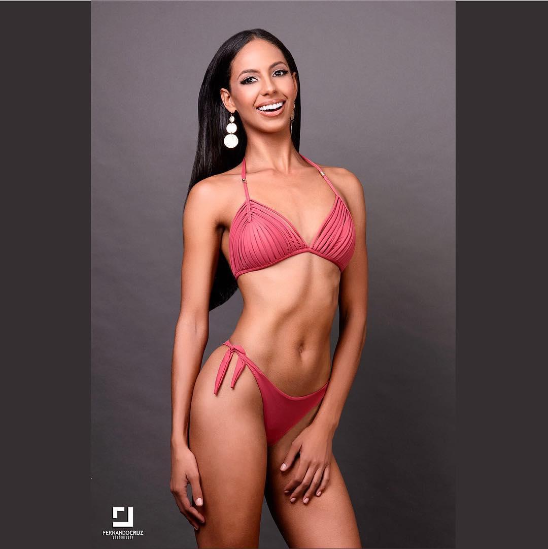 valerie hernandez, miss international 2014. - Página 2 34614910