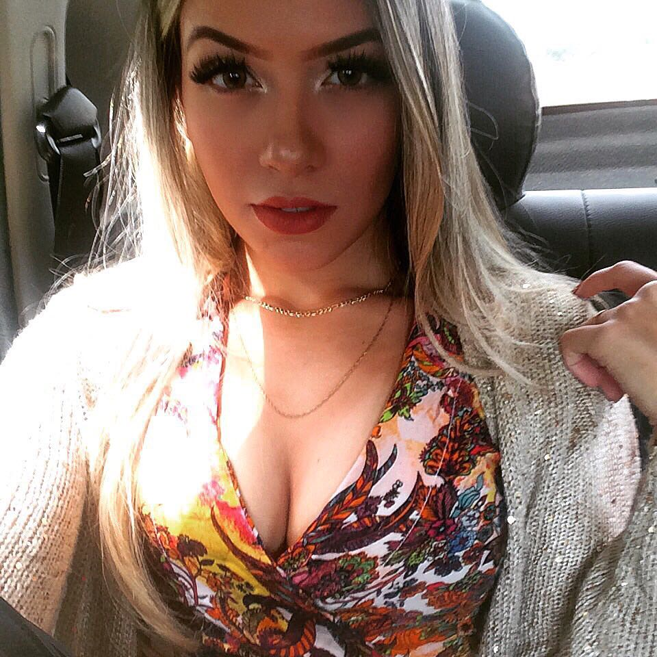 hyalina lins, miss acre mundo 2018. 34838612
