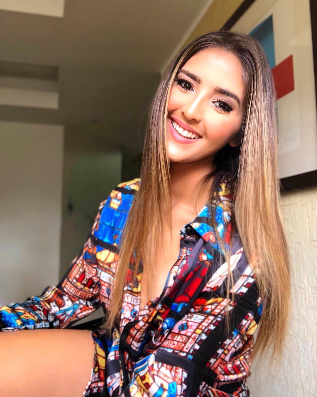 maria victoria abuhazi, top 6 de miss teen mundial 2018/super beleza juvenil internacional 2017. 34843011
