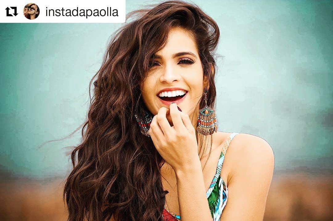 paula gomes (paolla), top 10 de miss grand international 2015. - Página 7 35001210