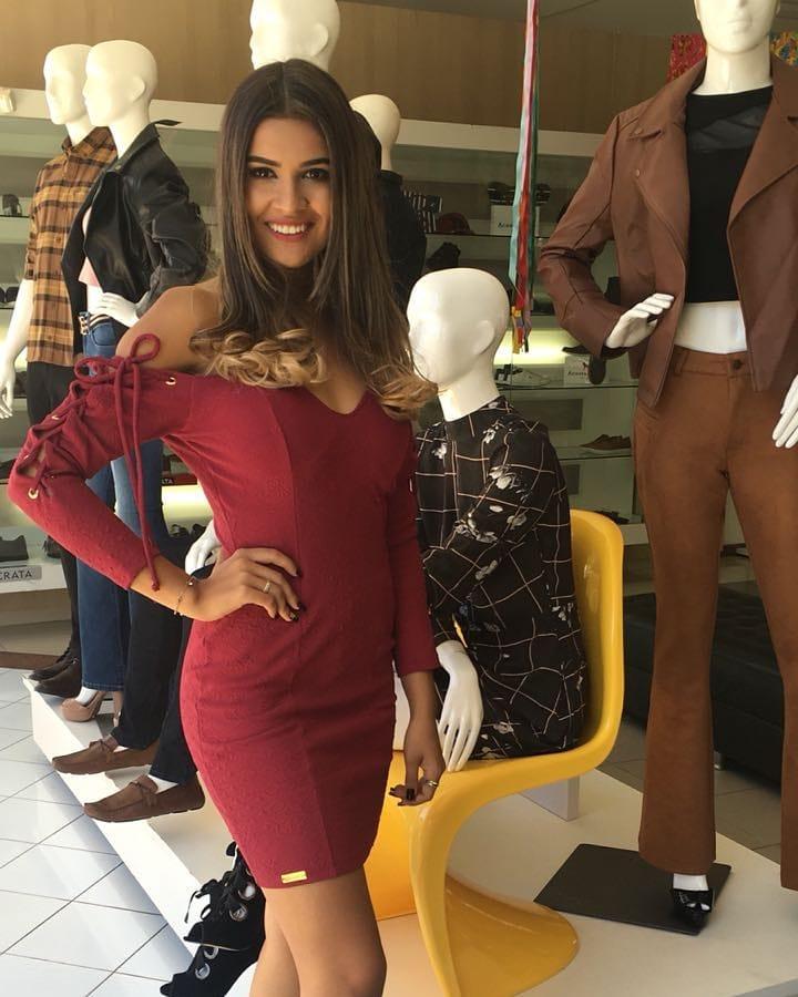 marcela moura, miss bahia mundo 2018. 35276110