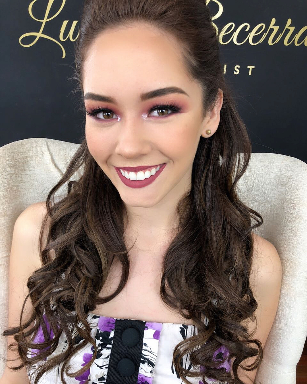 alicia montoya, miss teen model internacional 2018. 35354810