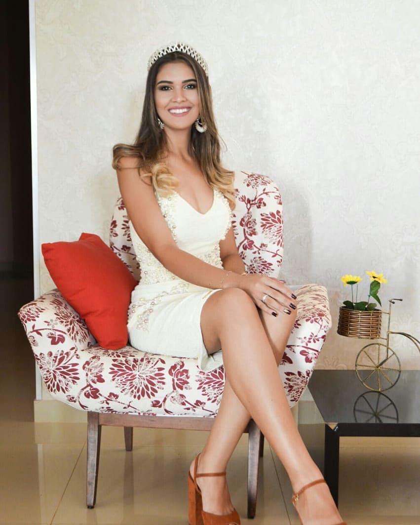 marcela moura, miss bahia mundo 2018. 35432110