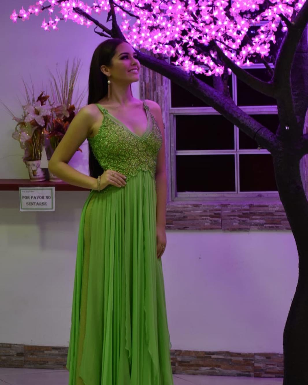 alicia montoya, miss teen model internacional 2018. 35481910