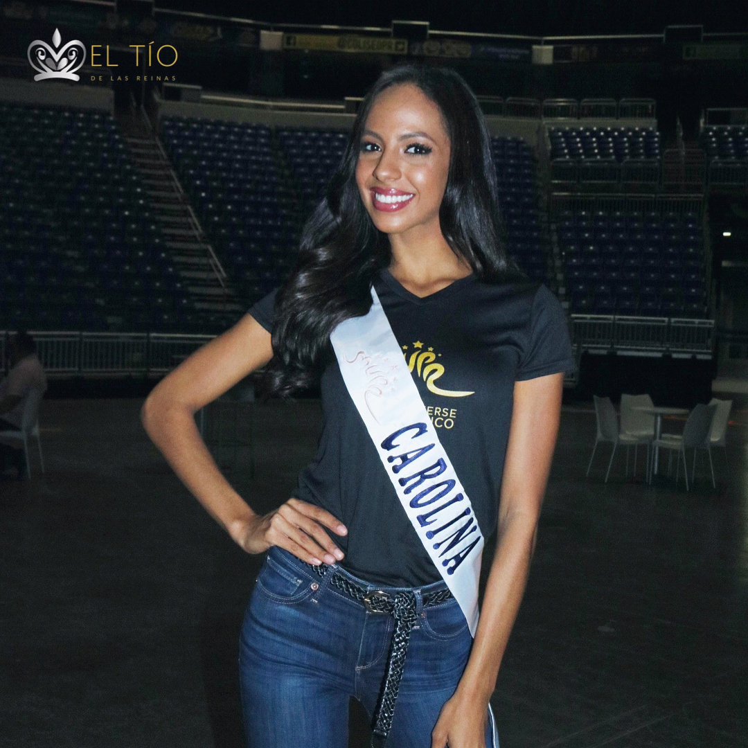 valerie hernandez, miss international 2014. - Página 2 35543710