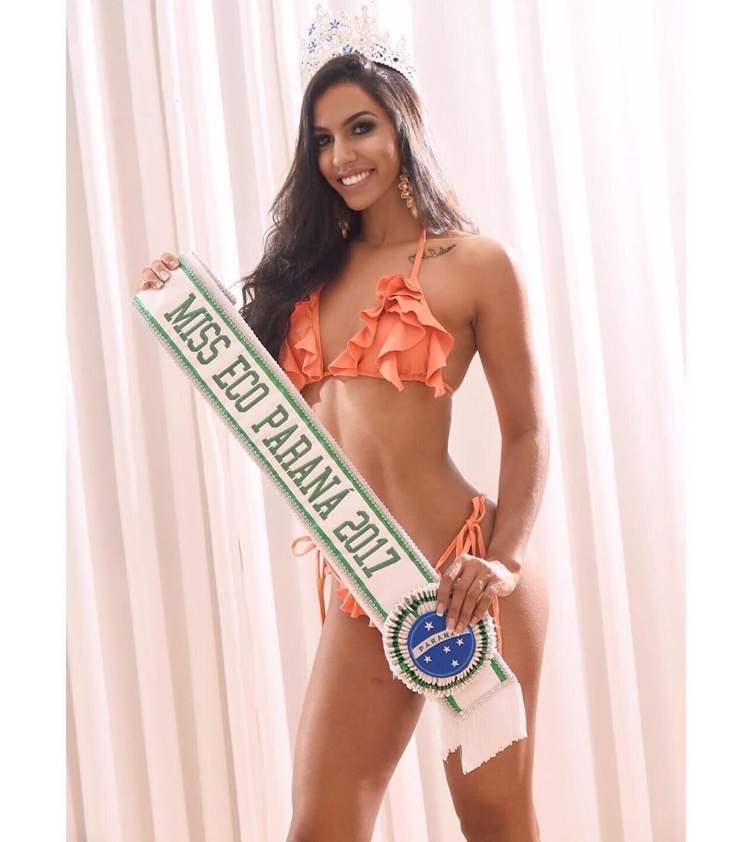 maisa sanvi, miss parana mundo 2018. 35576010