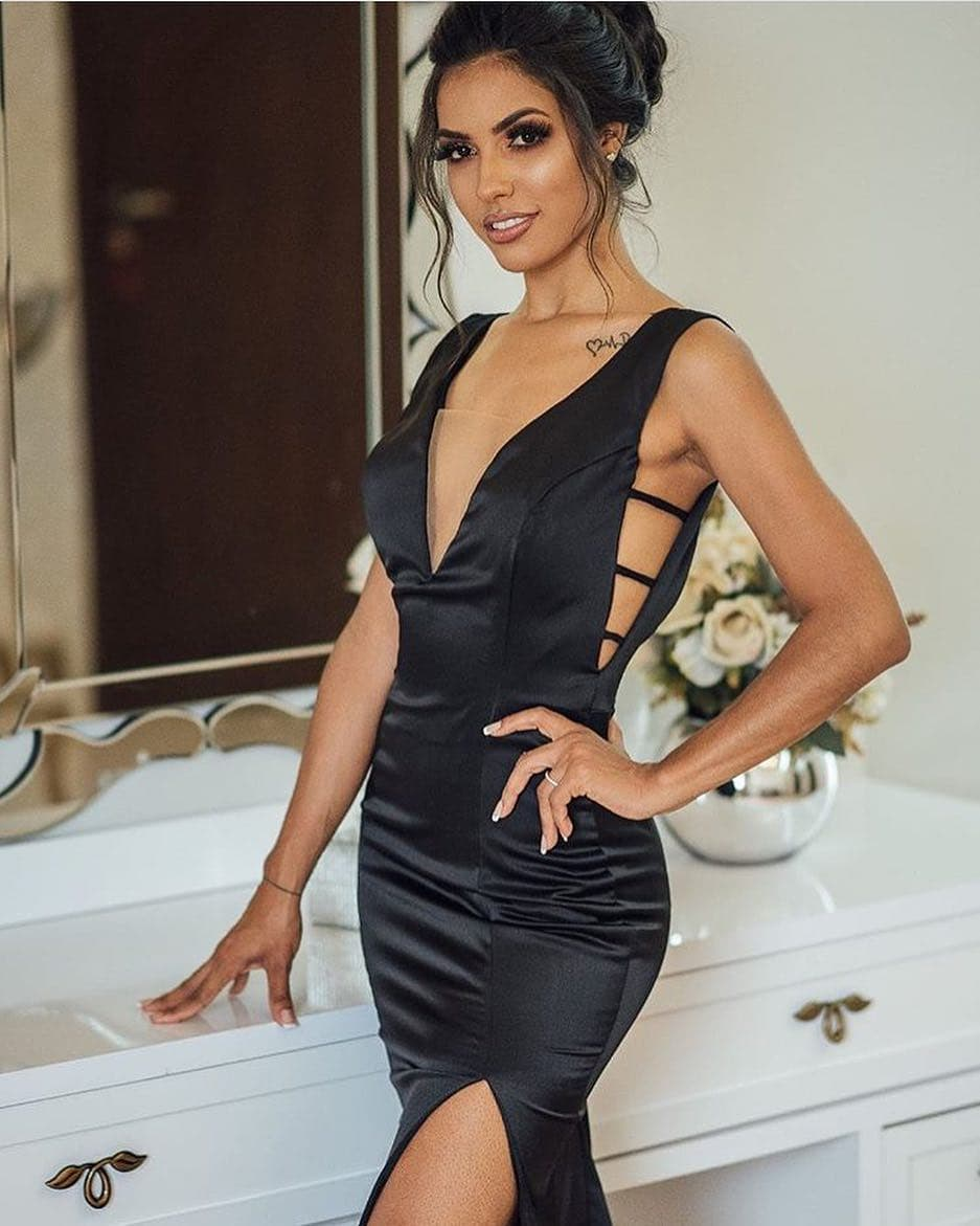 maisa sanvi, miss parana mundo 2018. 35616310