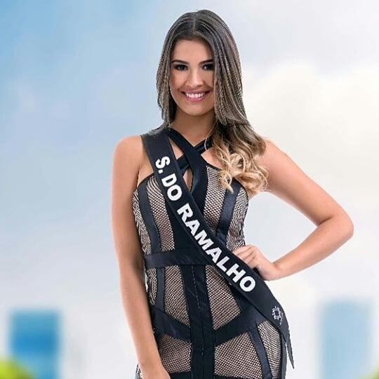 marcela moura, miss bahia mundo 2018. 35617011