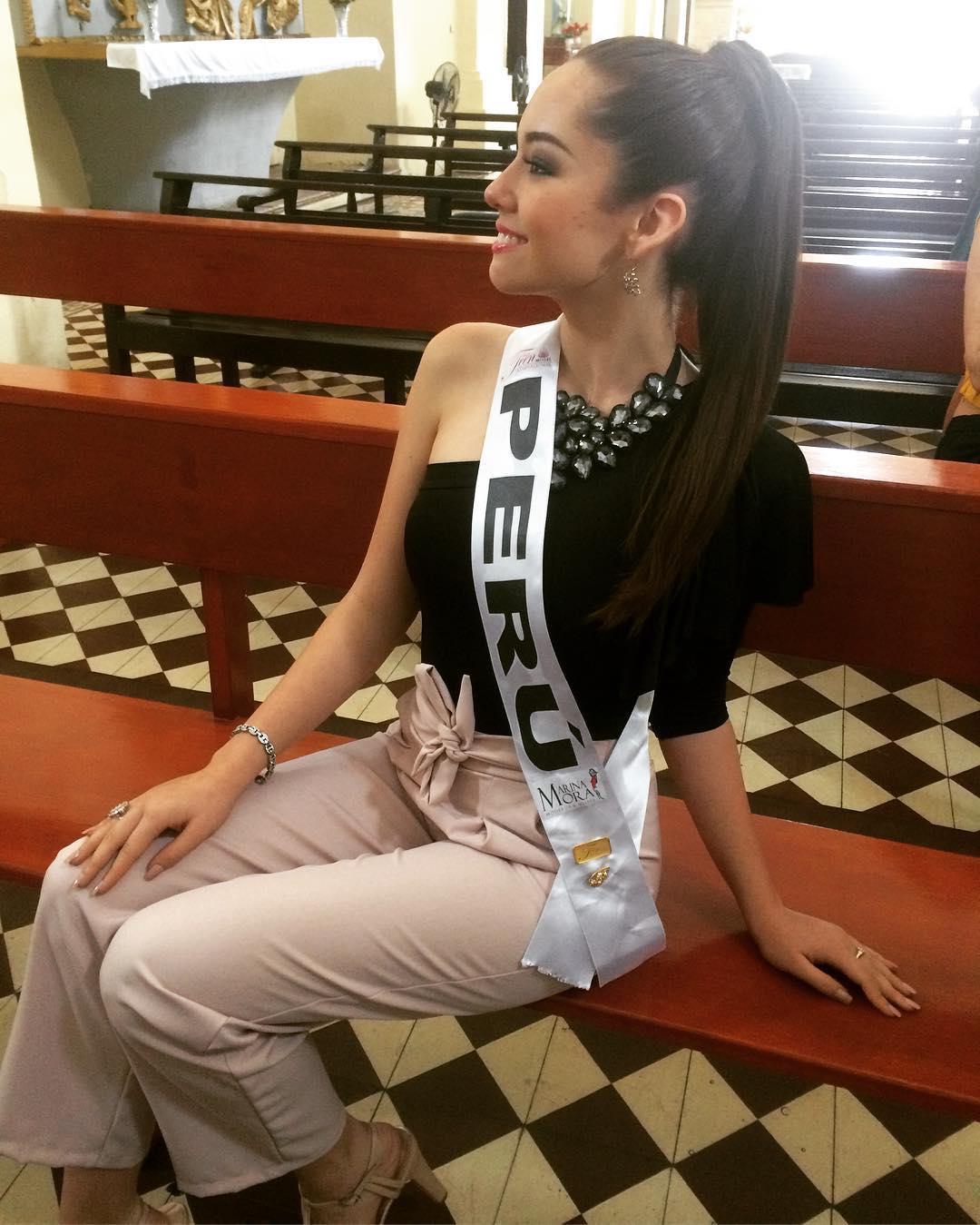 alicia montoya, miss teen model internacional 2018. 35617710
