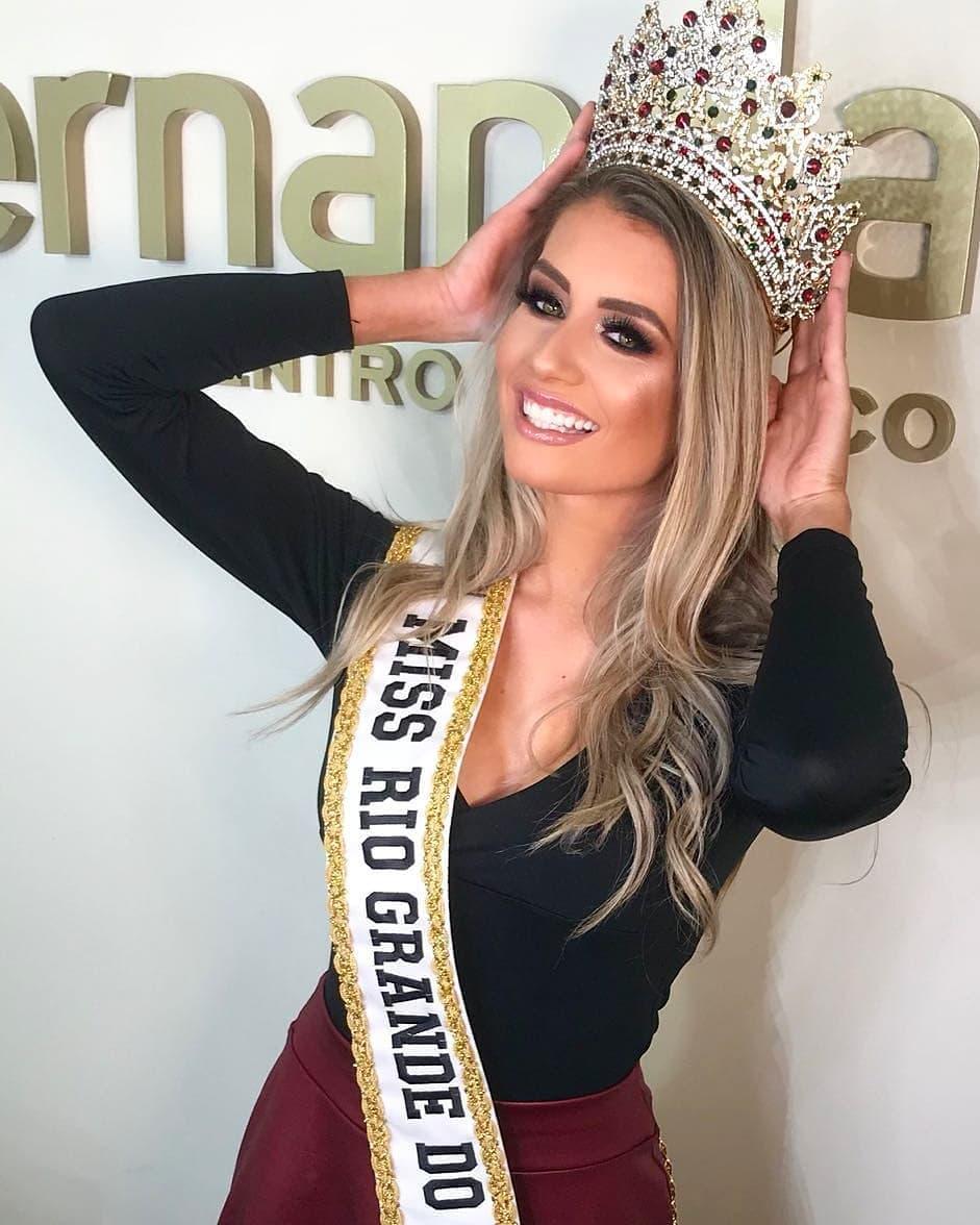 joanna camargo, reyna internacional ganaderia 2019. - Página 2 35617811