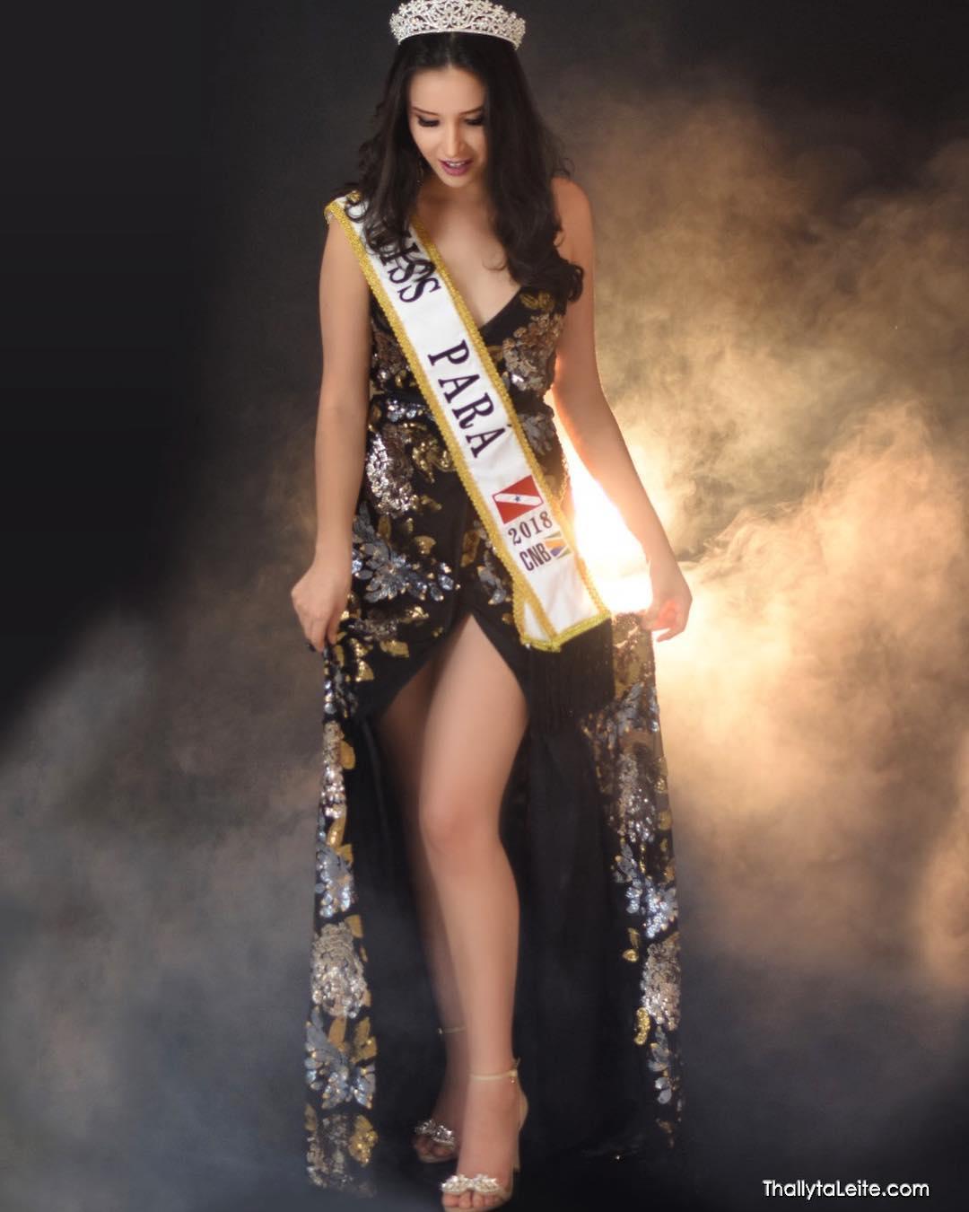 isabella garcia, top 8 de miss brasil mundo 2018/top 20 de miss brasil mundo 2019. - Página 2 35948710