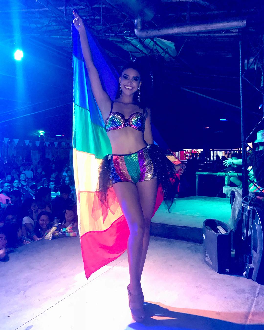 lucia arellano, top 6 de miss peru 2019.  35998813