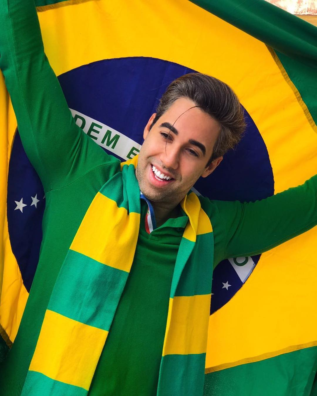 sao paulo vence mr brasil 2018.   - Página 3 36049010