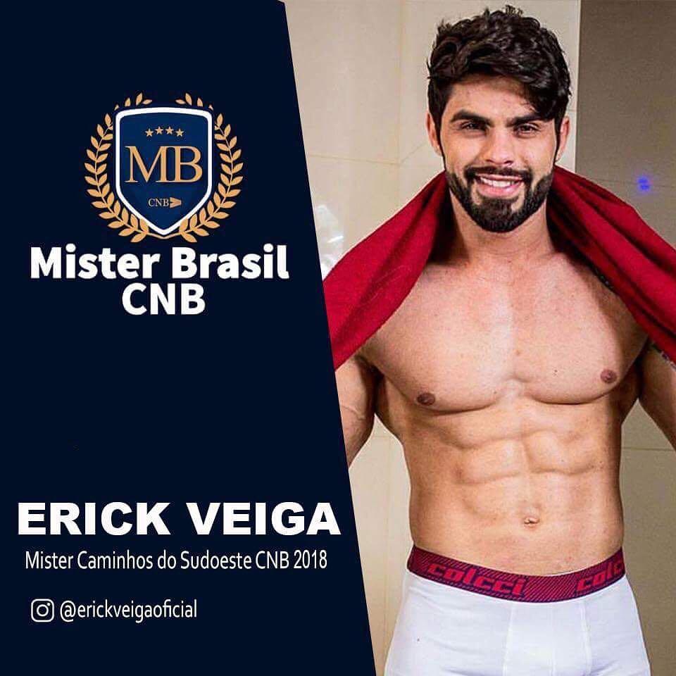 sao paulo vence mr brasil 2018.   36136110