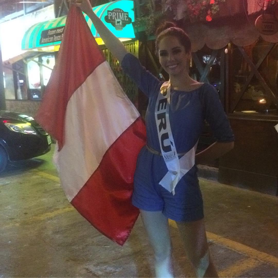 alicia montoya, miss teen model internacional 2018. 36148310