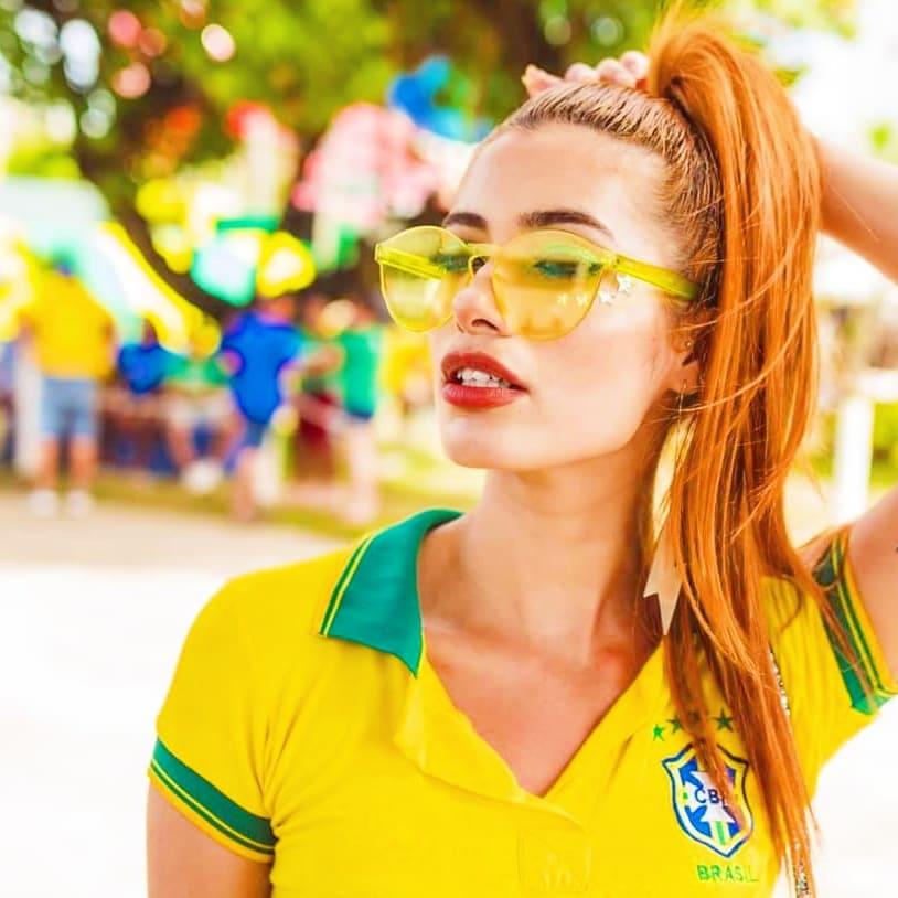 natalia gurgel, top model brasil 2021/miss morada nova 2019/miss sertao central empresarial 2018/top 20 de miss asia pacific international 2018, representando o uruguai. 36160210