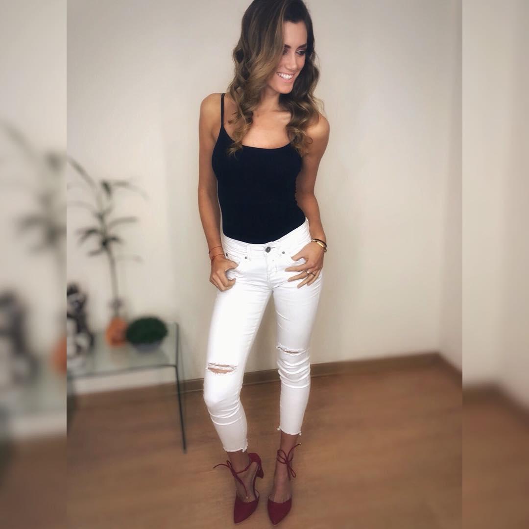 jessica mcfarlane, 7 finalista de reyna hispanoamericana 2018. 36488410