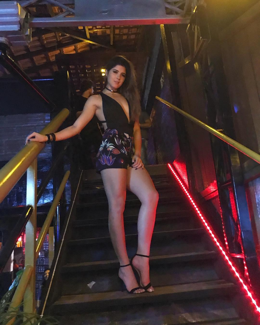 julianne zague, miss maranhao empresarial 2018. - Página 2 36539211