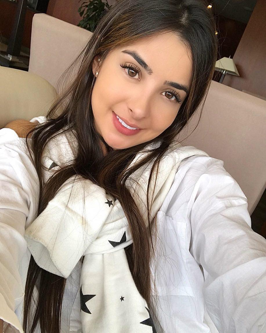 laura osorio hoyos, miss colombia mundo 2018. 36562310