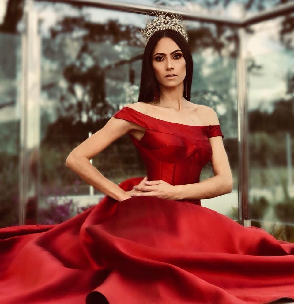 camilla syal, miss goias mundo 2018. - Página 2 36627010