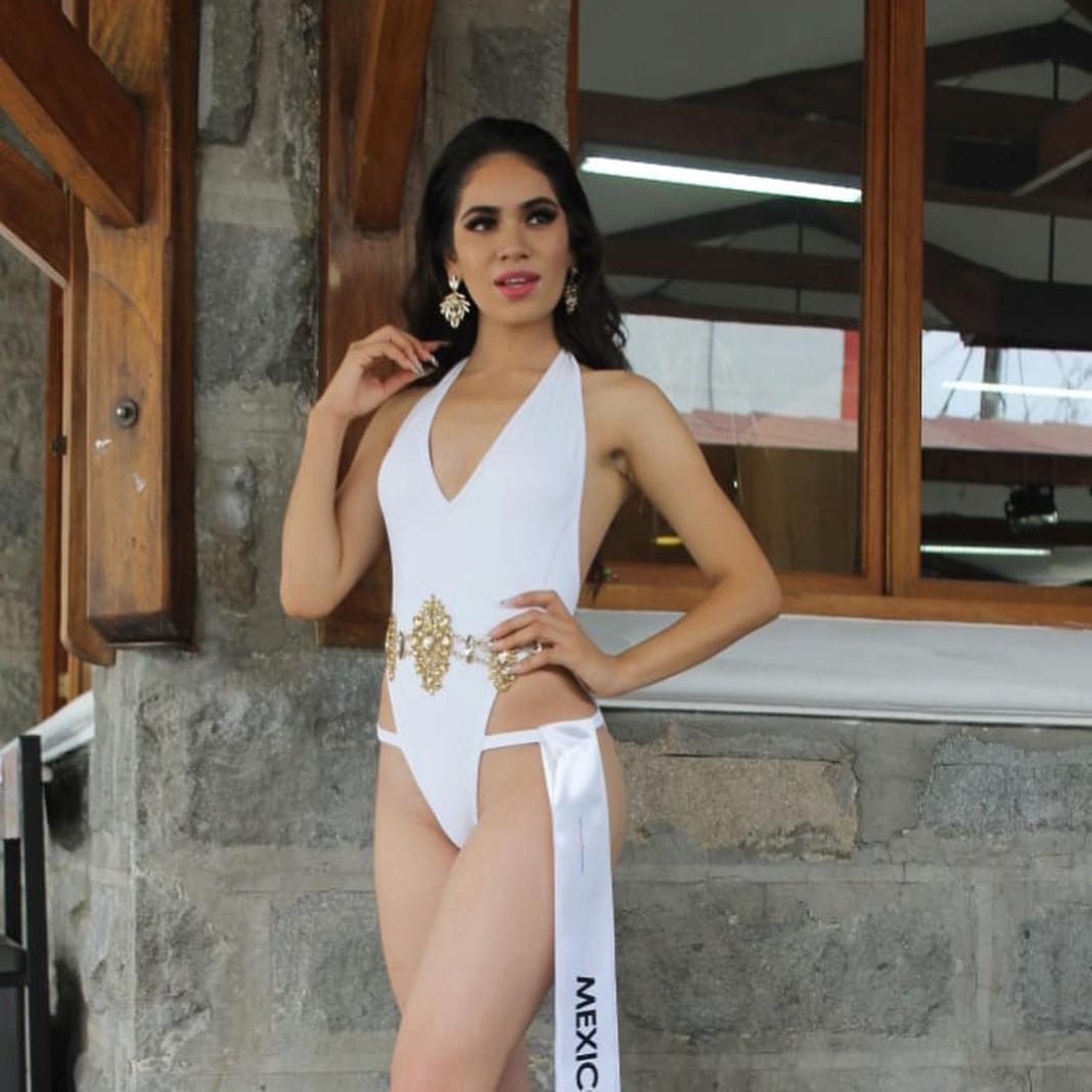 lisandra torres, top 6 de miss teen mundial 2019/miss teen intercontinental 2018/2nd runner-up de miss teenager international 2018. - Página 2 36634110