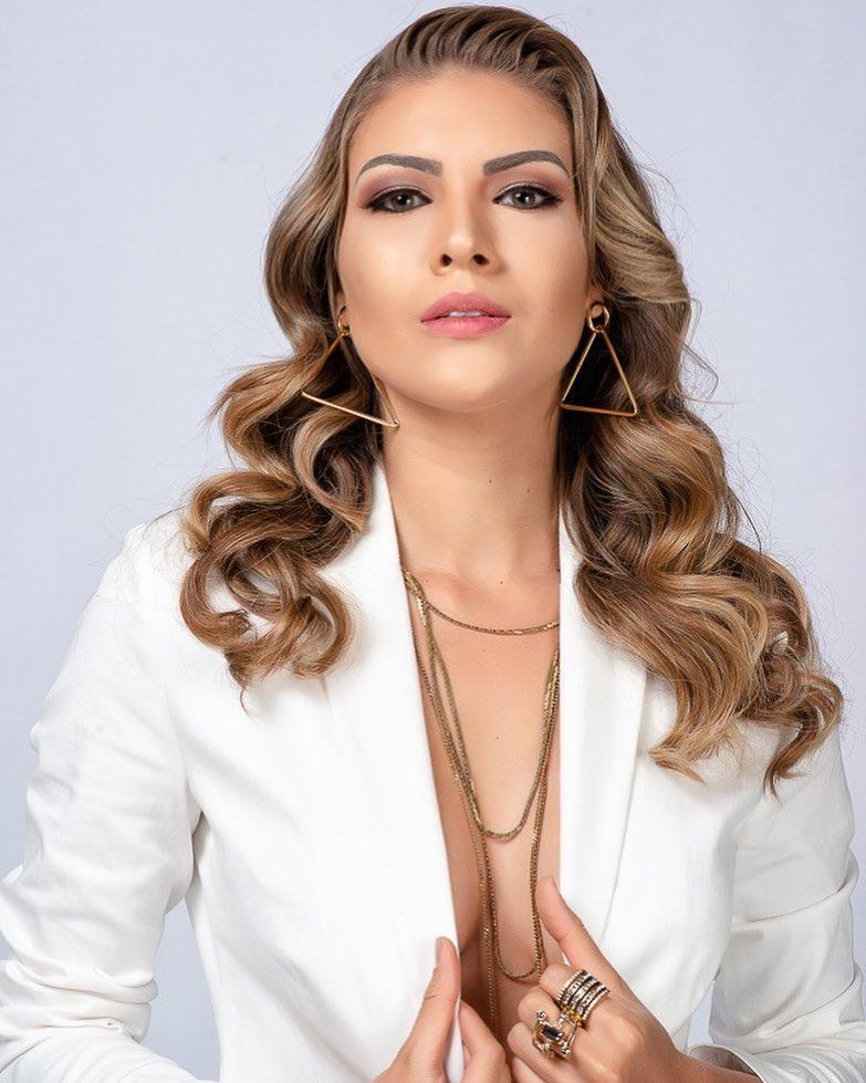 carol valenca, miss sergipe empresarial 2018/sergipe universo 2016. - Página 2 36709210