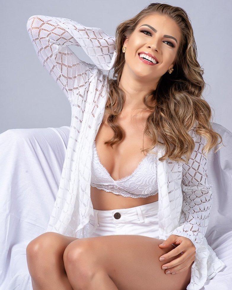 carol valenca, miss sergipe 2021 e 2016/miss sergipe empresarial 2018. 36717110