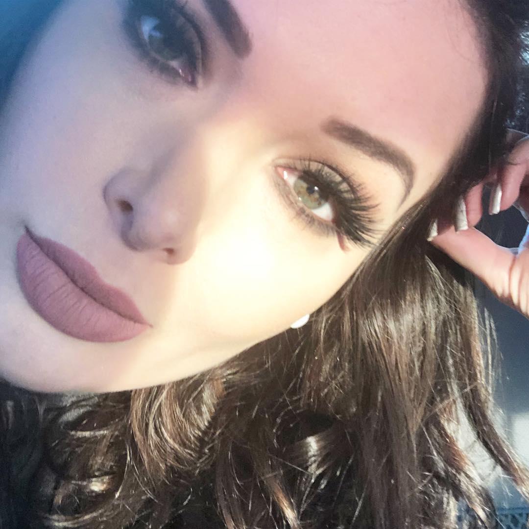 katherin strickert, miss megaverse 2018, 1st runner-up de supermodel international 2017. - Página 11 36800910