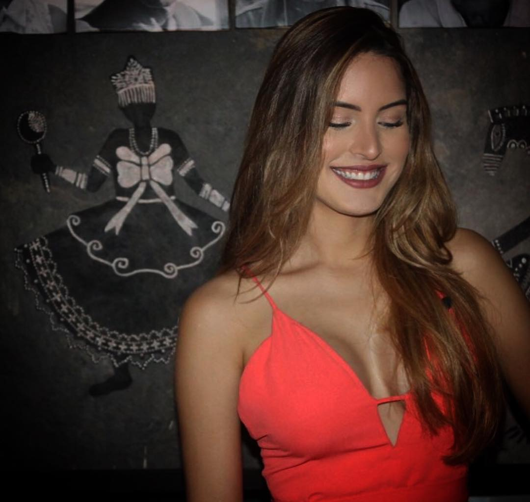 jessica carvalho, miss brasil mundo 2018. - Página 3 36867210