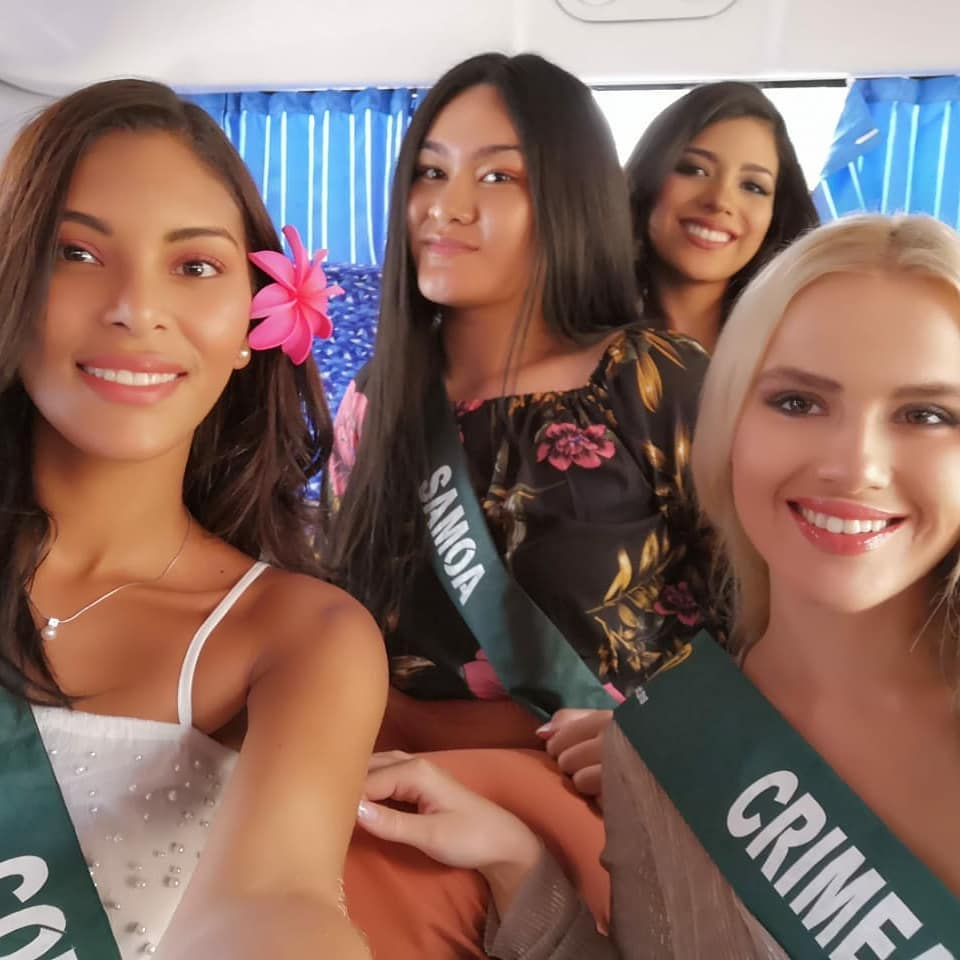 valeria ayos bossa, miss universe colombia 2021/miss water earth 2018. - Página 5 36xlh310